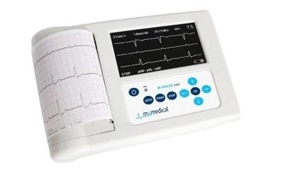kardiomonitory